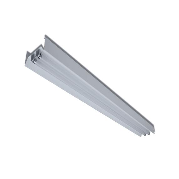 Lutec- led batten light