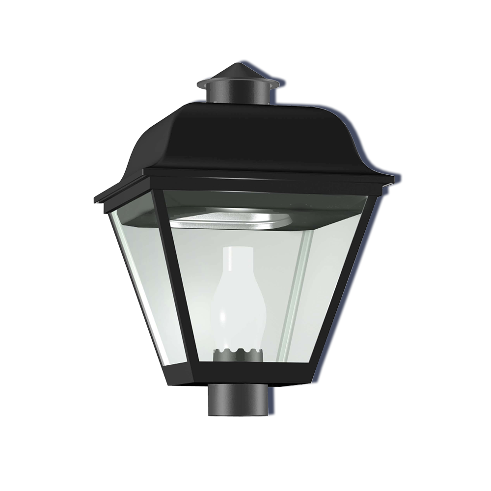 Area  light  1560
