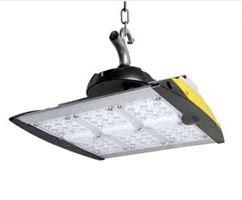 Gc616(ac-hv led) industrial light