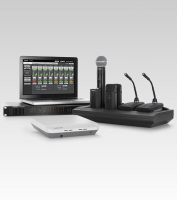 Microflex Wireless Microphone_2