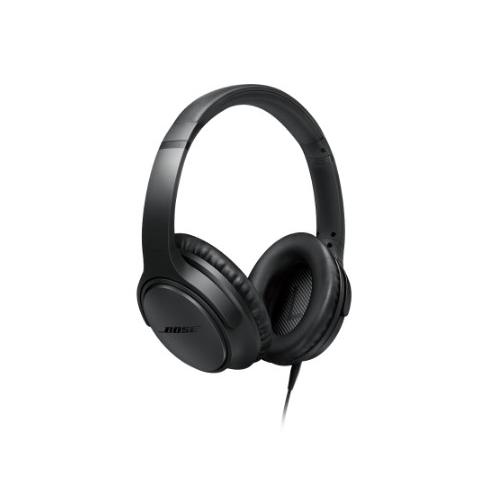 Soundtrue around-ear headphones ii apple devices