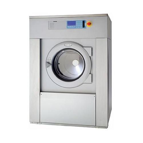 Jensen Washer Extractors ~ Jensen laundry abraa