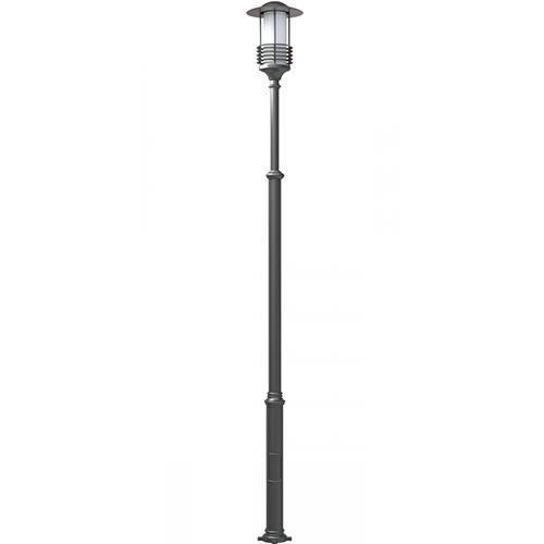 2.c13.1.0.v05-02/1 street lighting