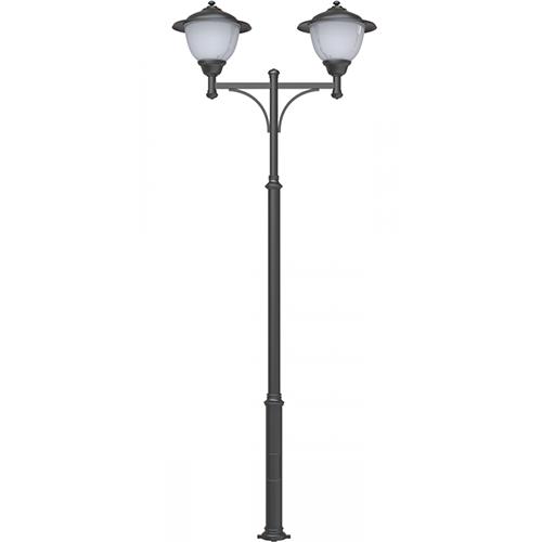 2.C13.2.40.V04-01/2 Street Lanterns_2
