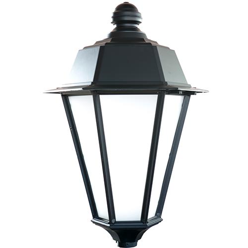 V.03 light fixture
