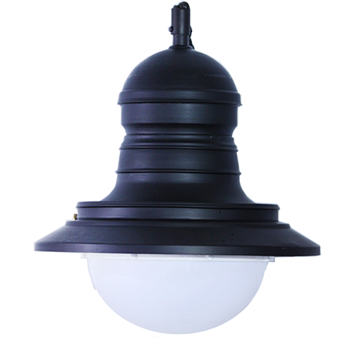 V.06 light fixture