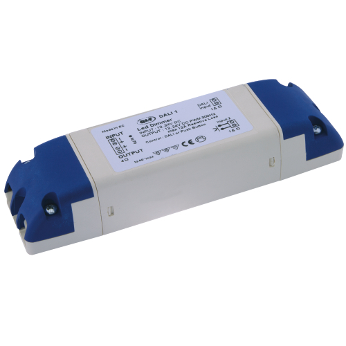 DALI110P Dimmable Interface LED Drivers