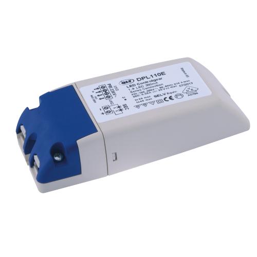 DPL110E DPL Design Professional LED Drivers