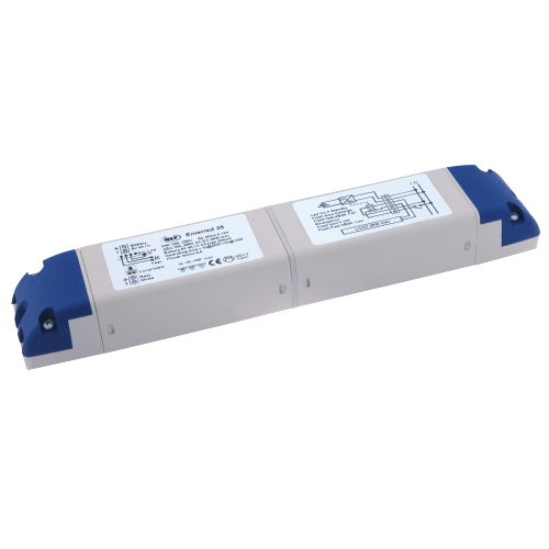 Emerled 24V LED Drivers