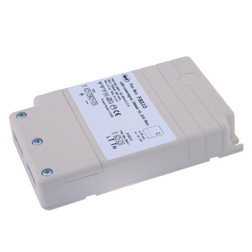 FB310 FB Flat Box Constant Current LED Drivers