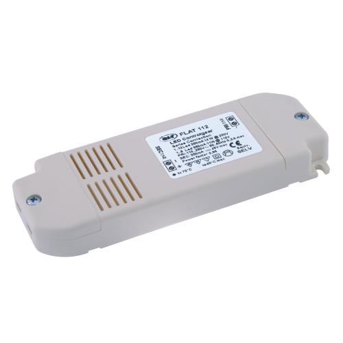 FLAT112 Low-profile LED Drivers