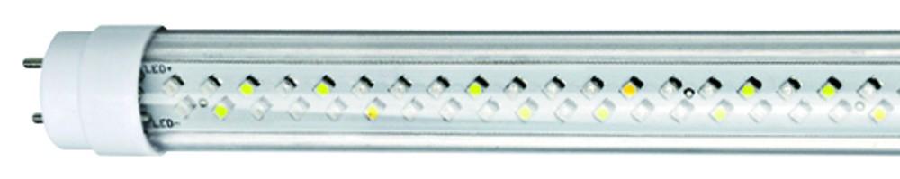 Natural-r t8 led flood lights