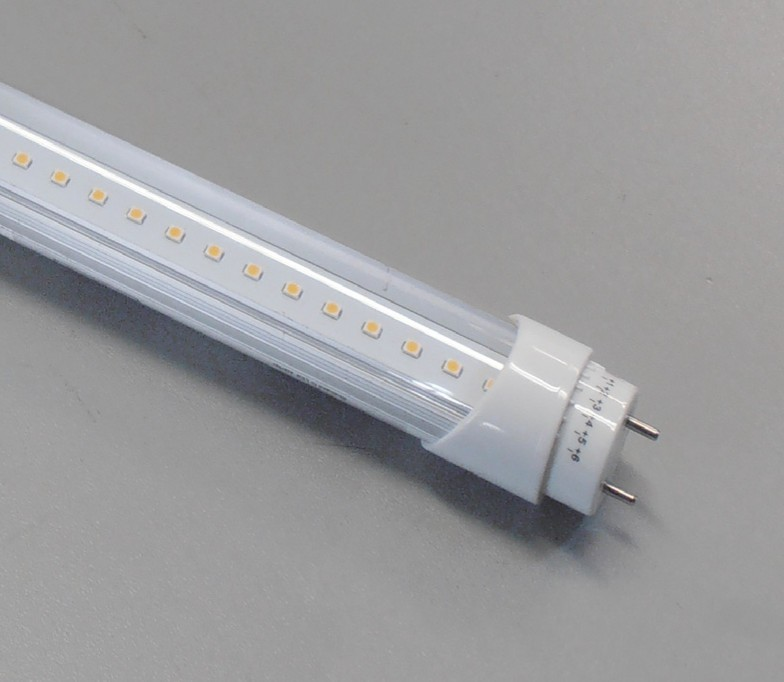 T8 LED 150cm - 30W 65° LED Lights_2