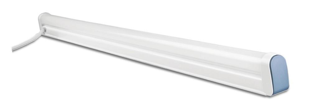 T5-S.16 LED Lights_2