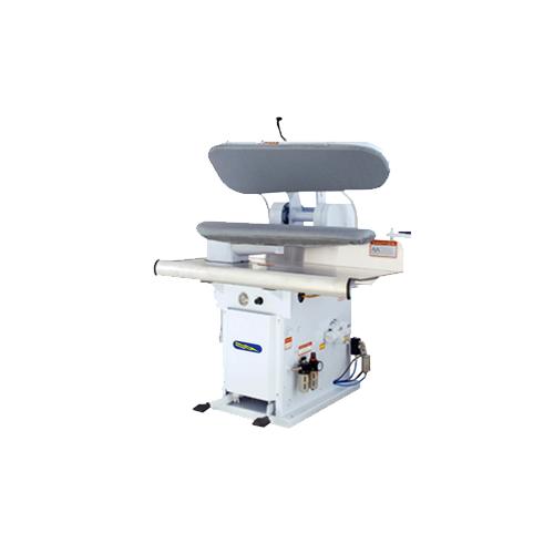 Dry clean presser dc-42