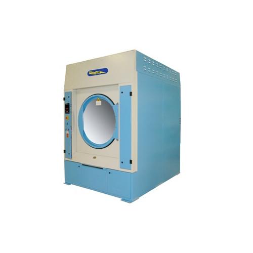 Tumble Dryer DP-200_2