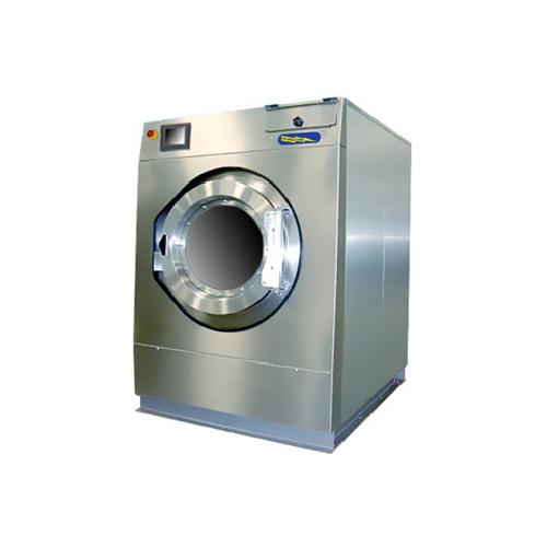 Washer extractor hi-85