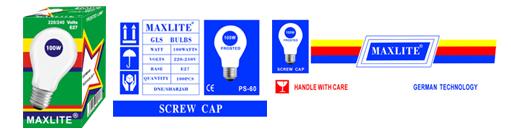 P25PE  Lamp GLS Pearl 25W E27_2