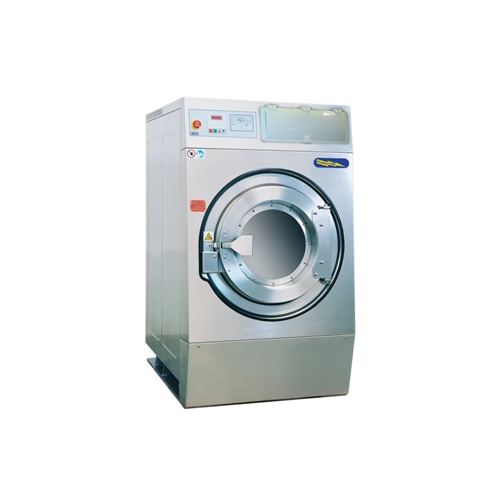 Washer extractor he-20