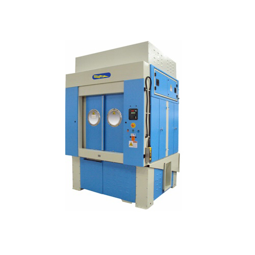 Industrial tumbler dryer pi 325