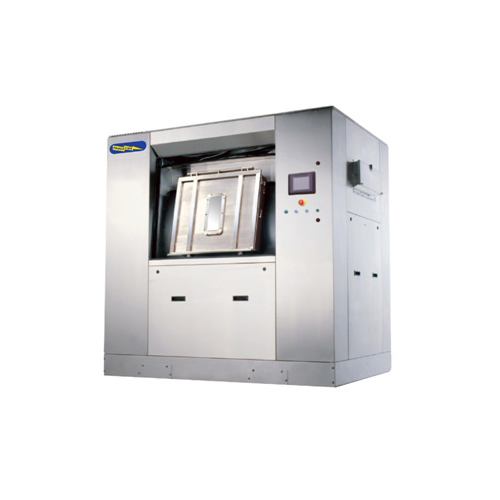 Washer extractor sb-40