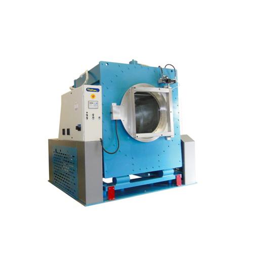 Washer extractor sa-275