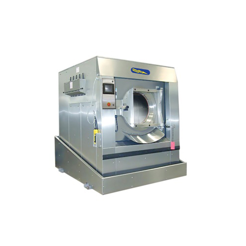Washer extractor si-110