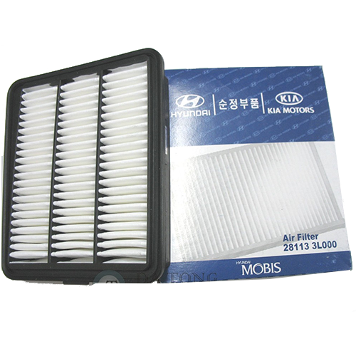 GENUINE FILTER PRODUCTS_2