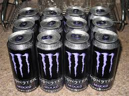 Monster Energy Drink on Wholesale_2