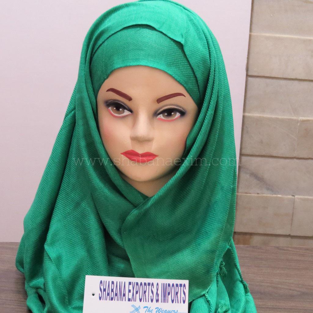 Scarf Hijab Head Cover_3