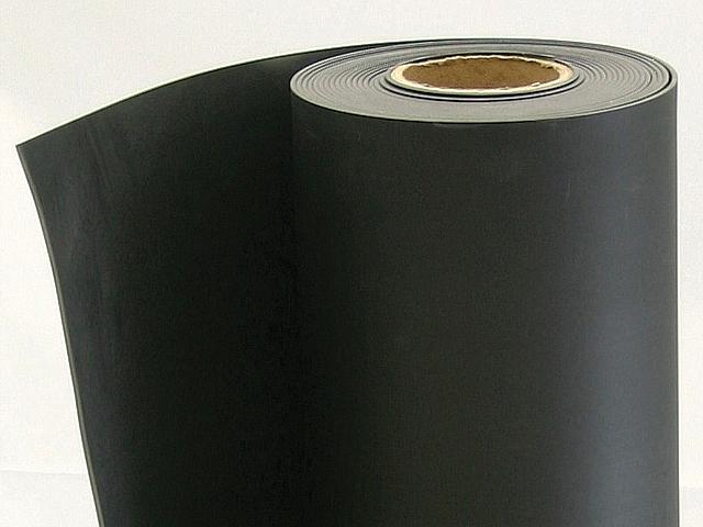 Mass loaded vinyl acoustic curtain
