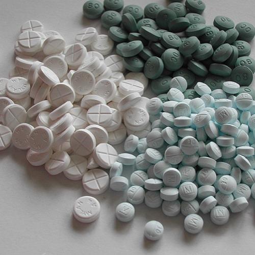 Buy xanax,roxi,norco,methadone,pain killer