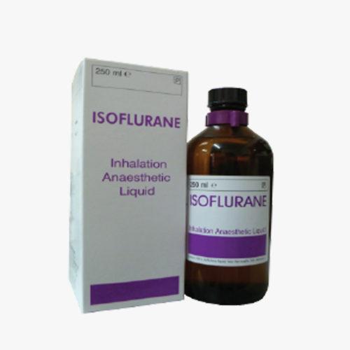 Pharmaceutical formulations