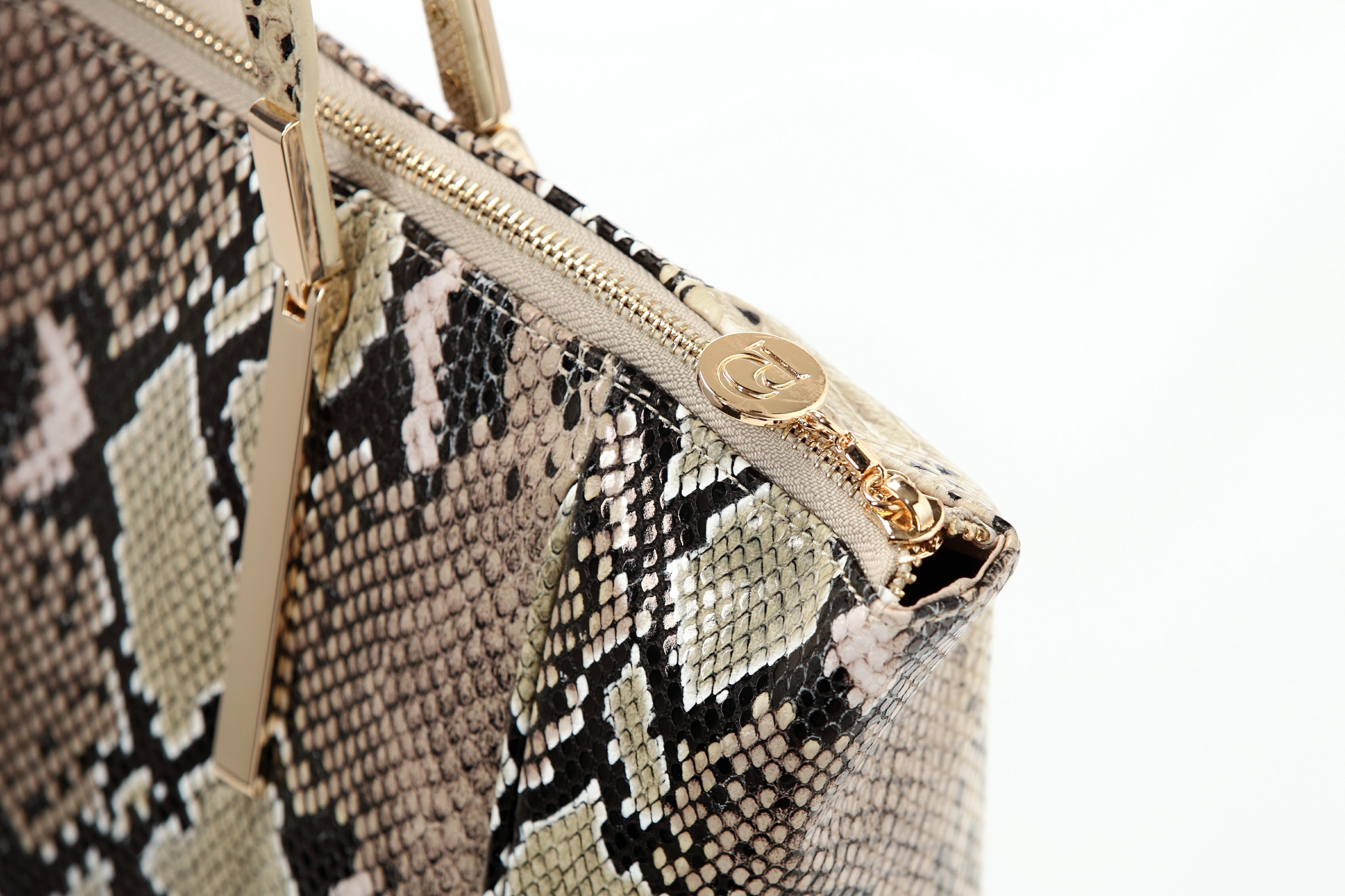 Cobra Tote Bag_6