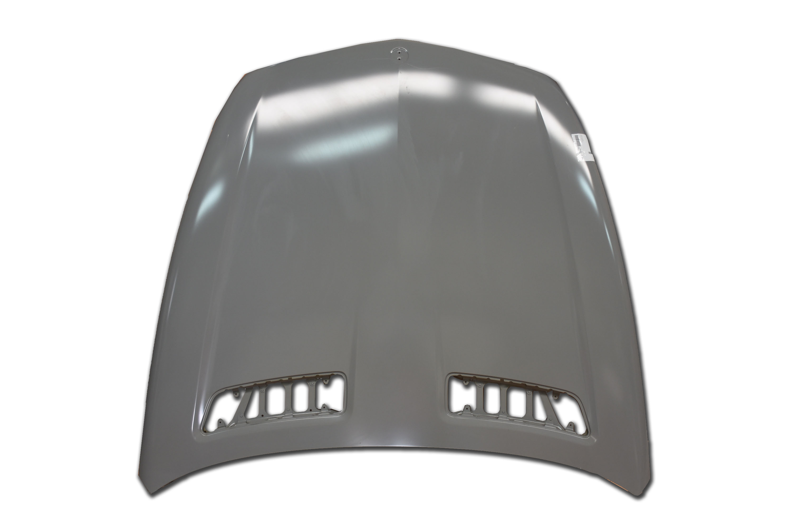 A2168800157 9999 bonnet or hood