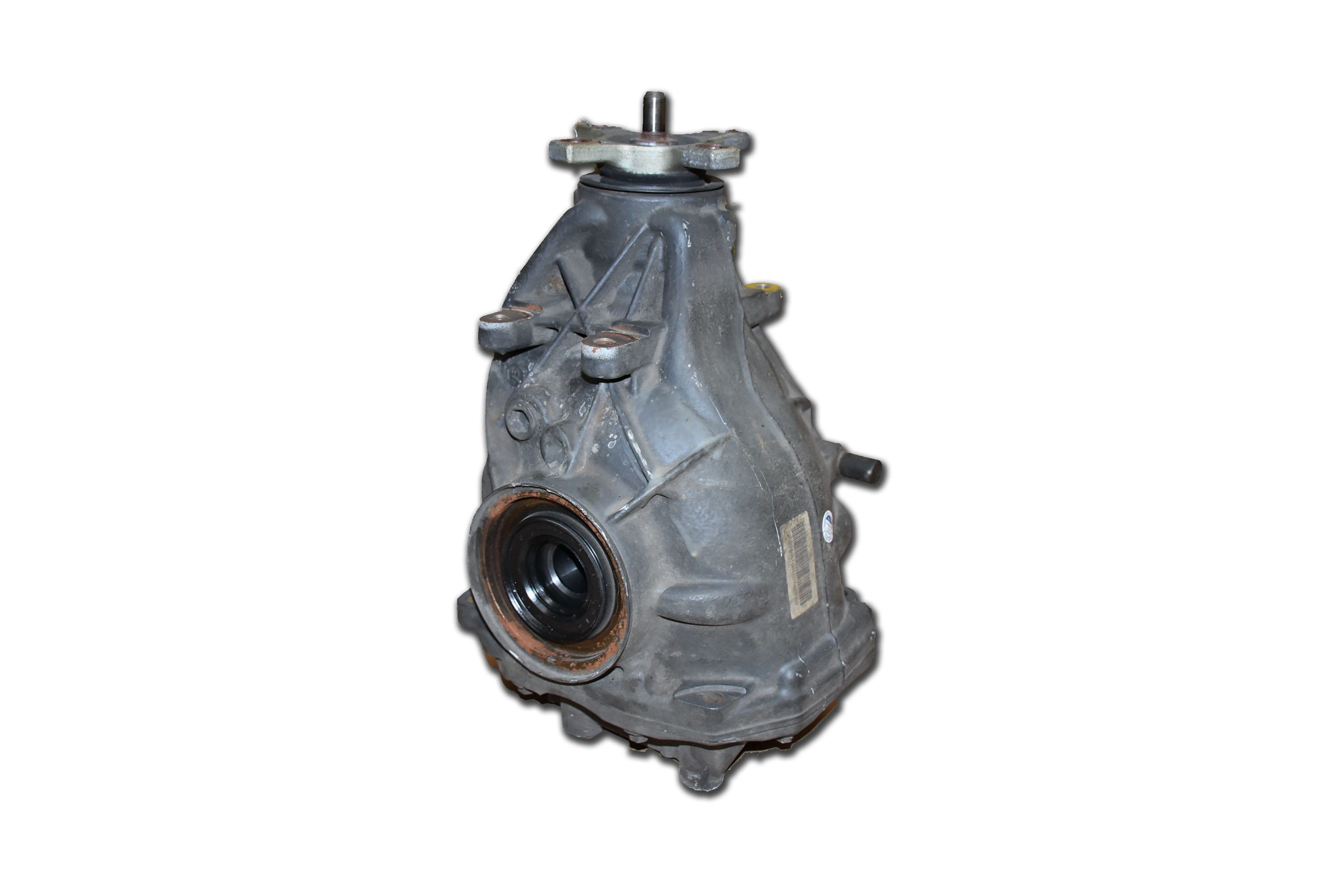 A2223508800 differential