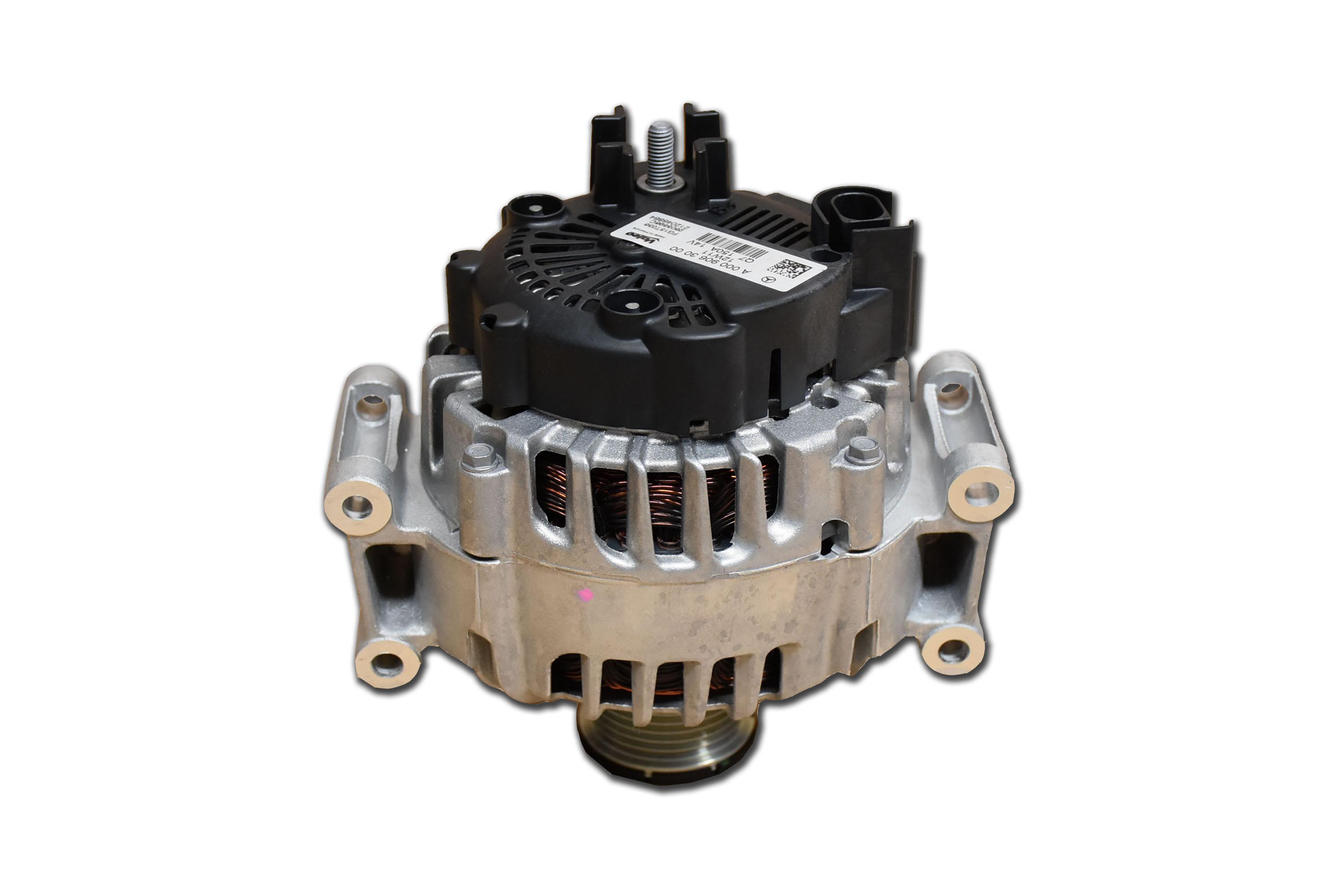 A0009063000 Alternator Generator_2