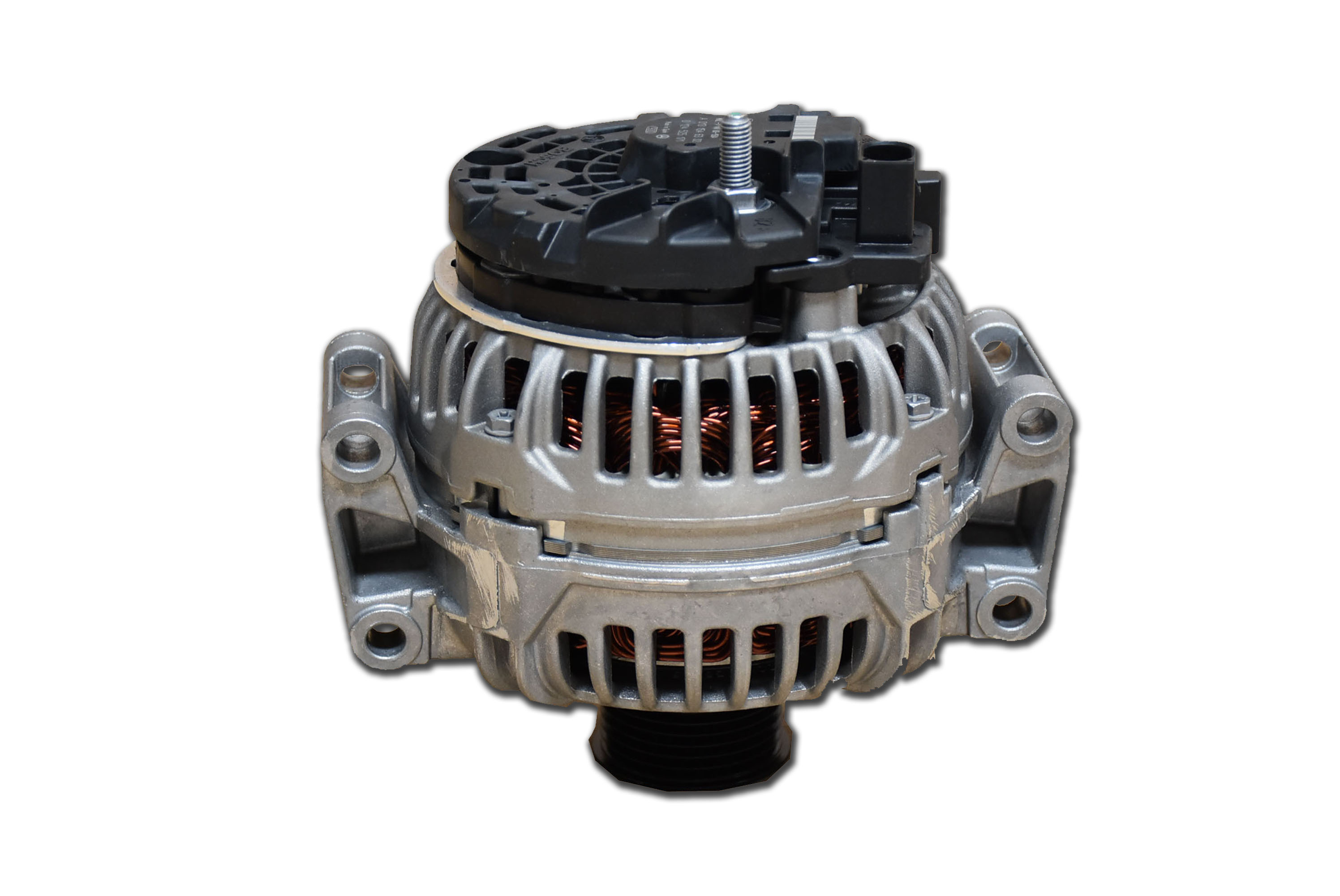 A0131546302 Alternator Generator_2