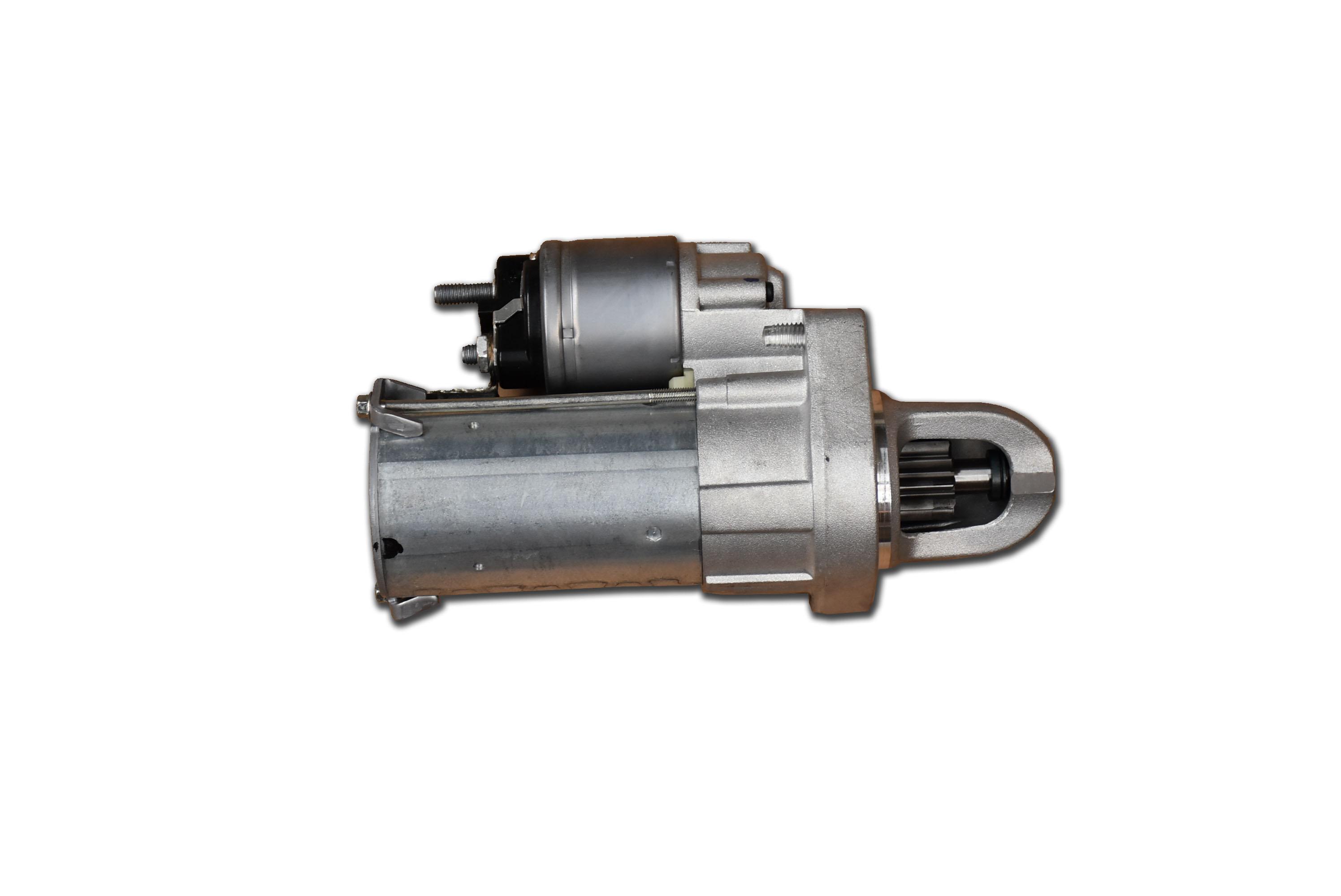 A2789060800 starter