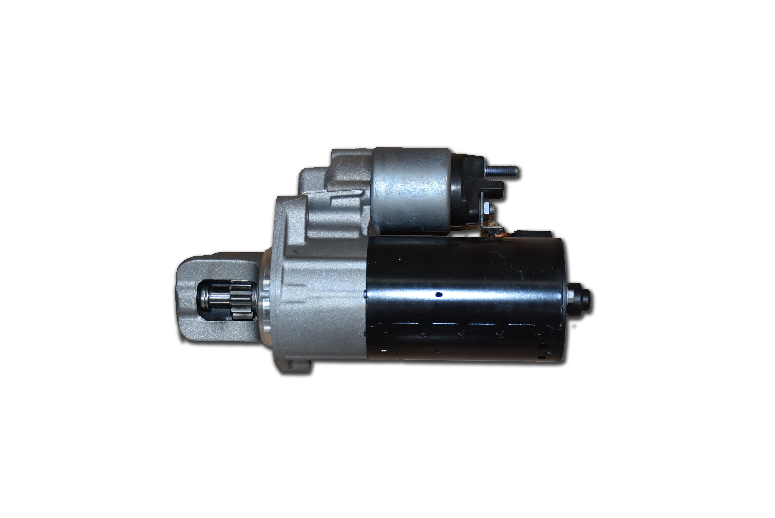A2789060700 starter