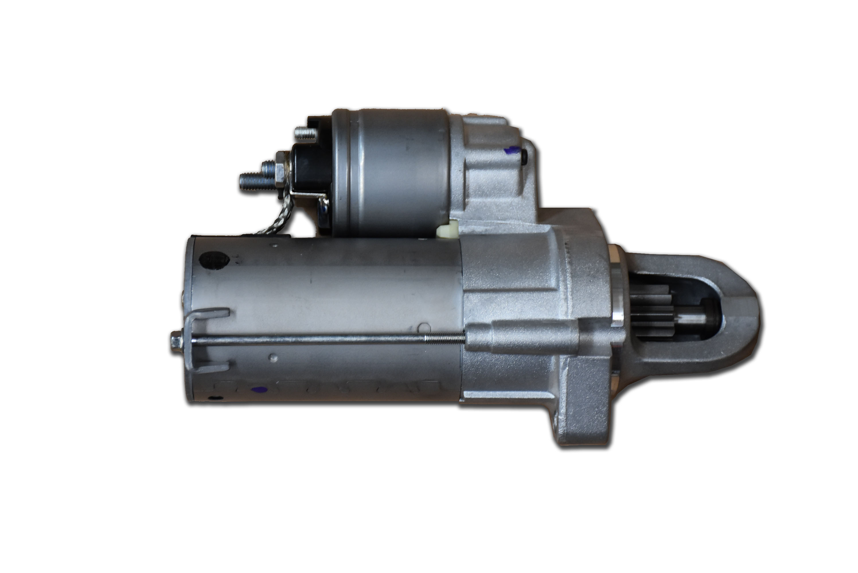 A2769062500 starter