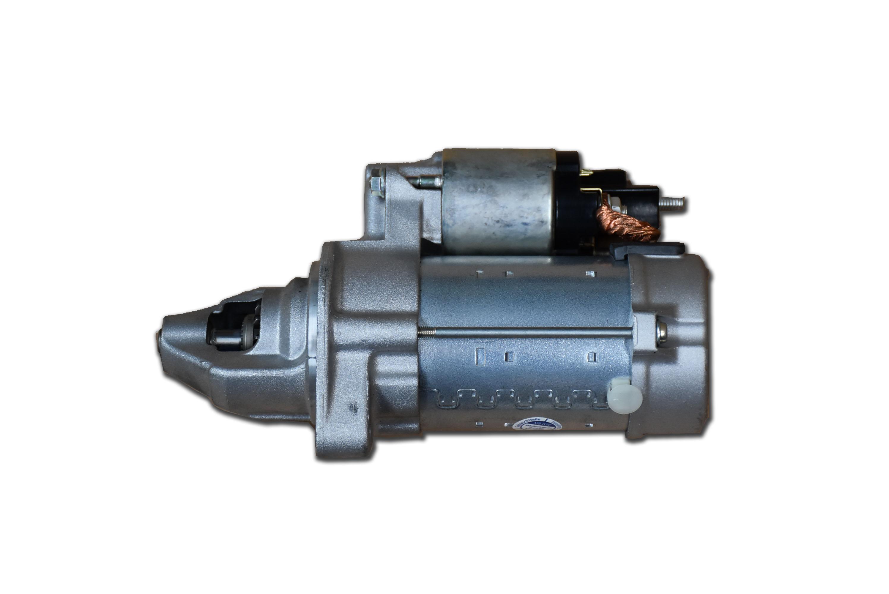 A2749062100 starter