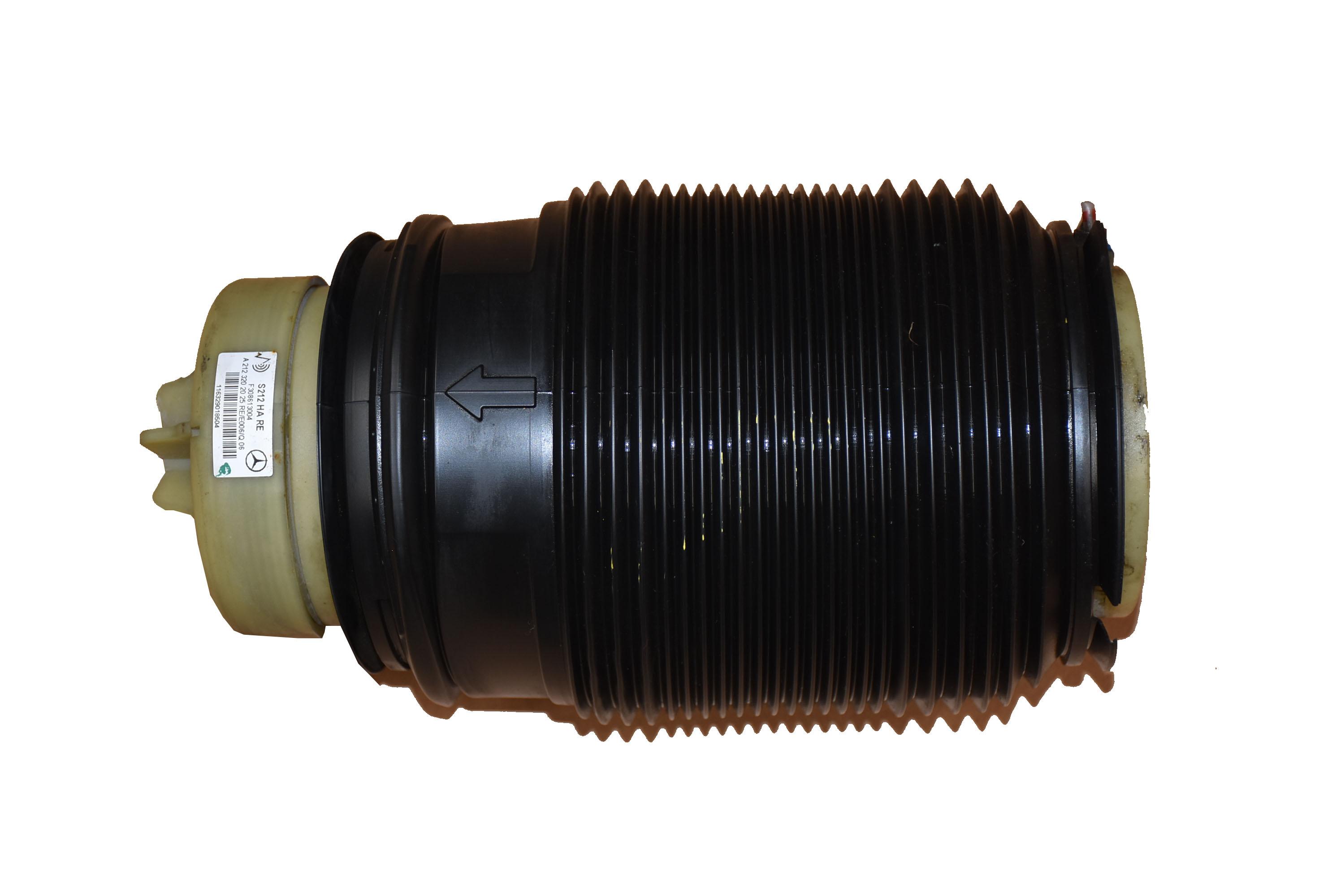A2123202025 air spring