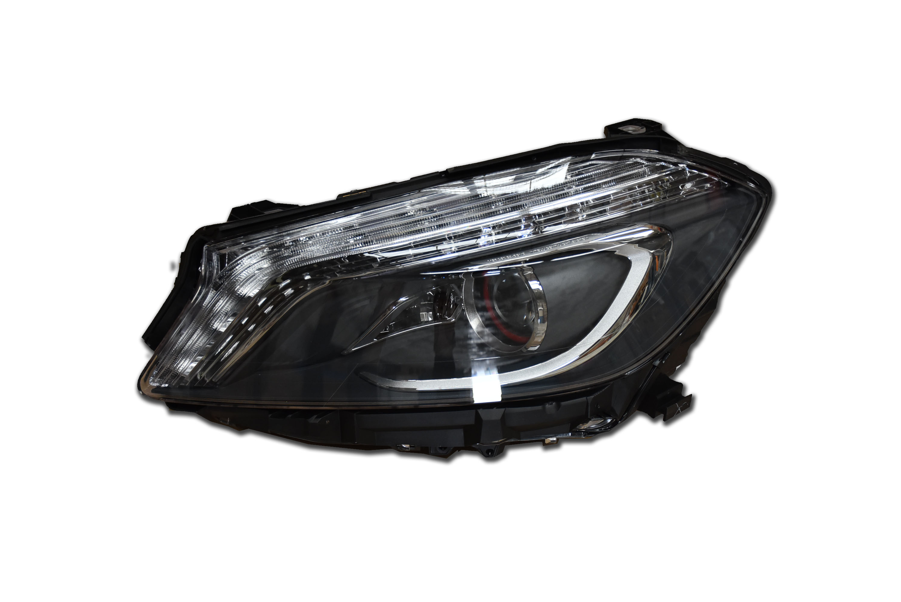 A1768205261 head light