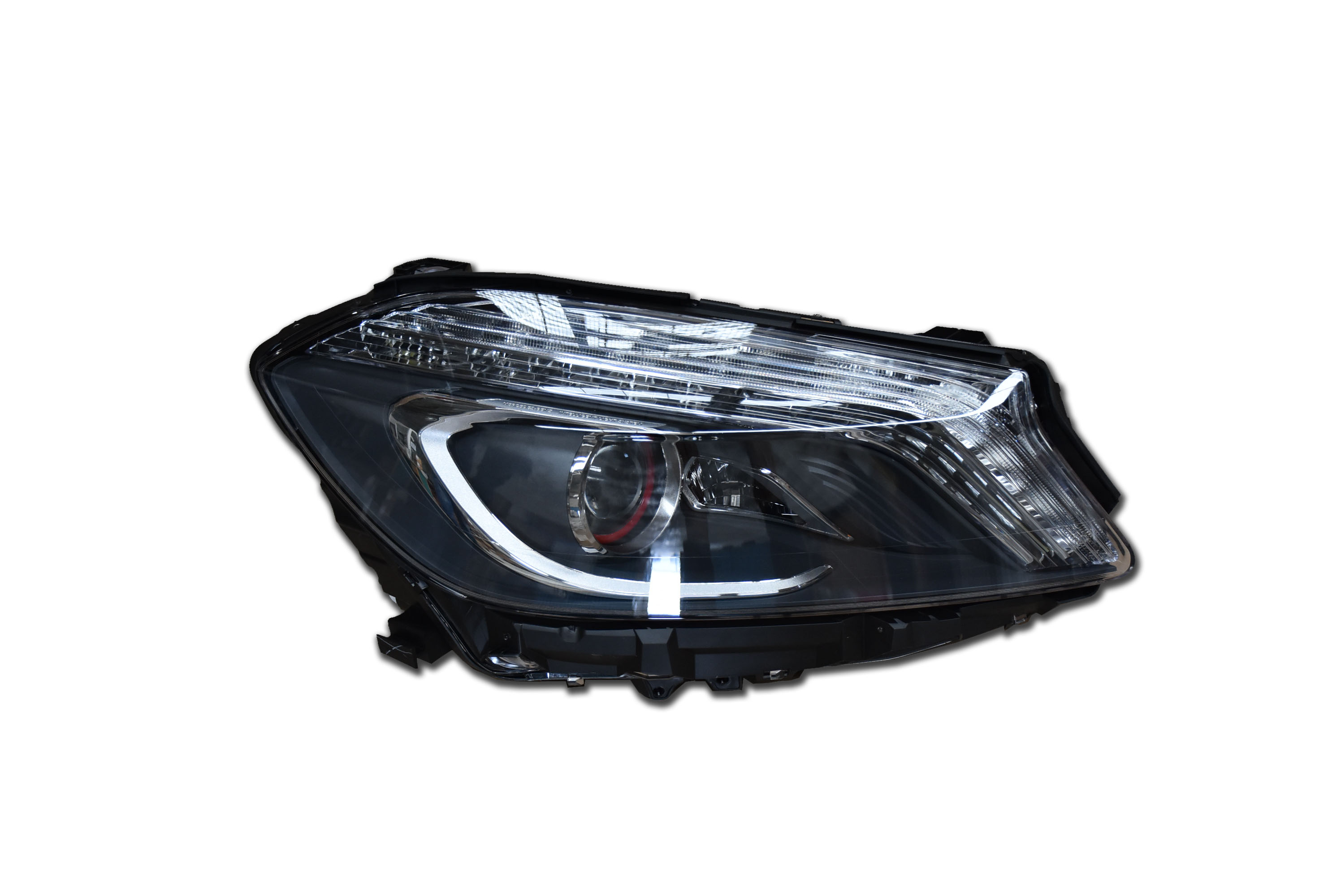 A1768205361 head light