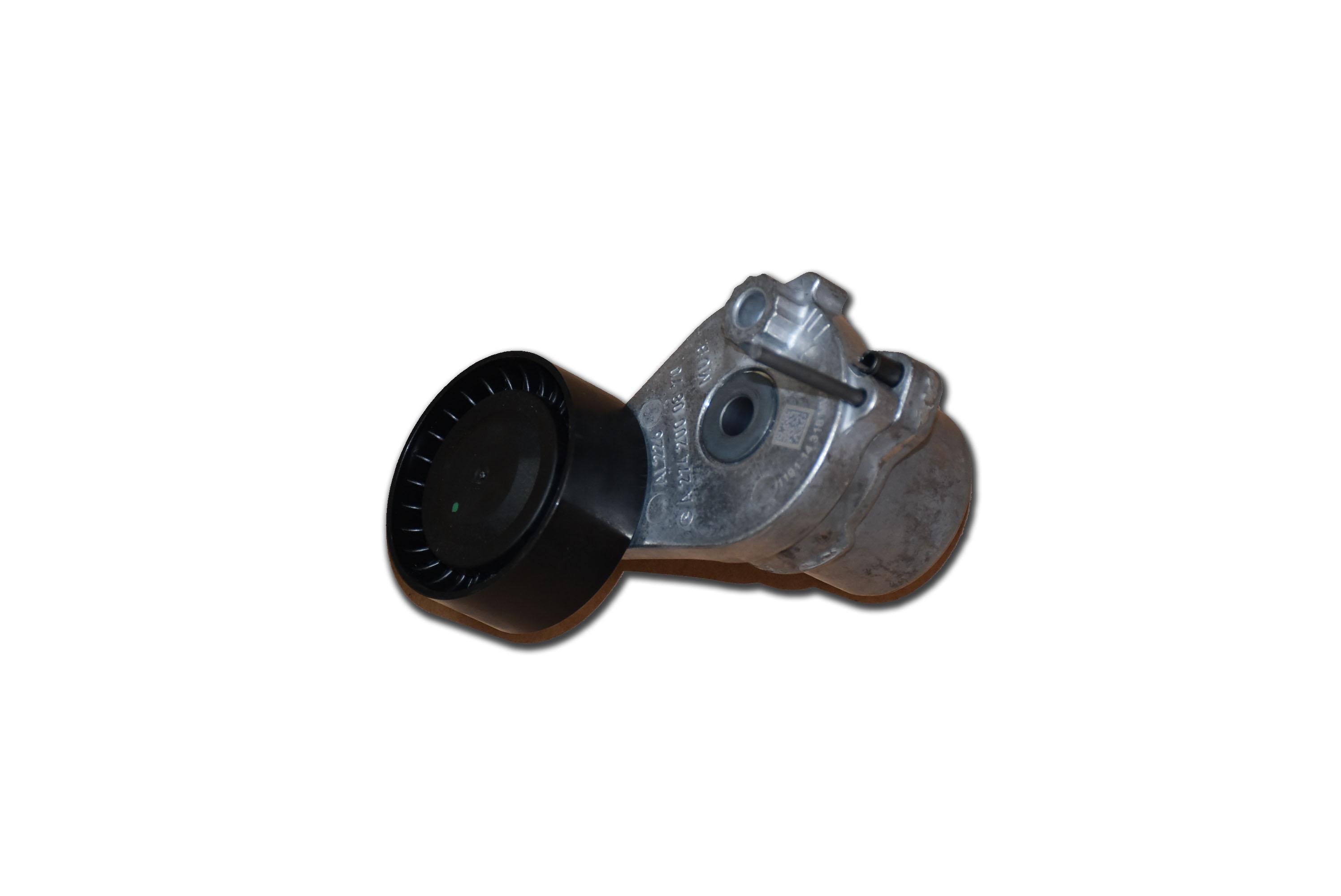 A2742000870 belt tensioner