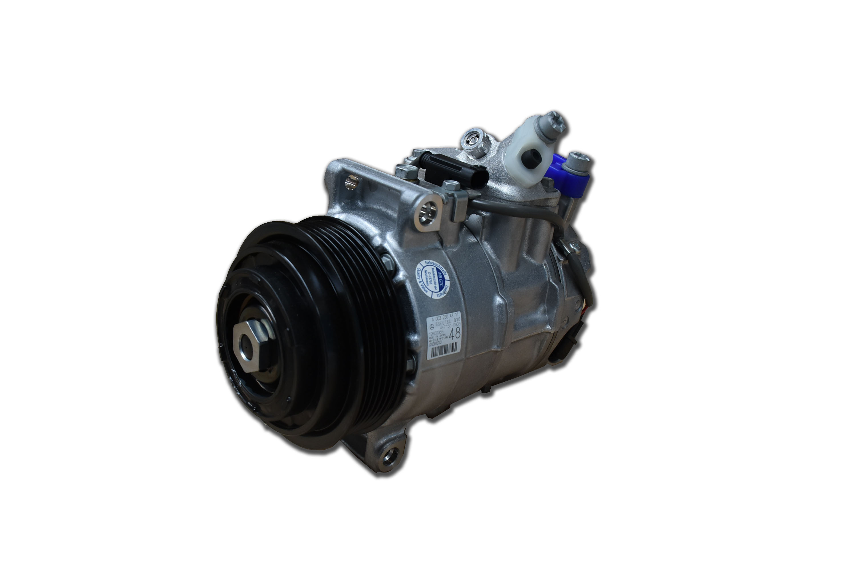 A0032304811 ac compressor