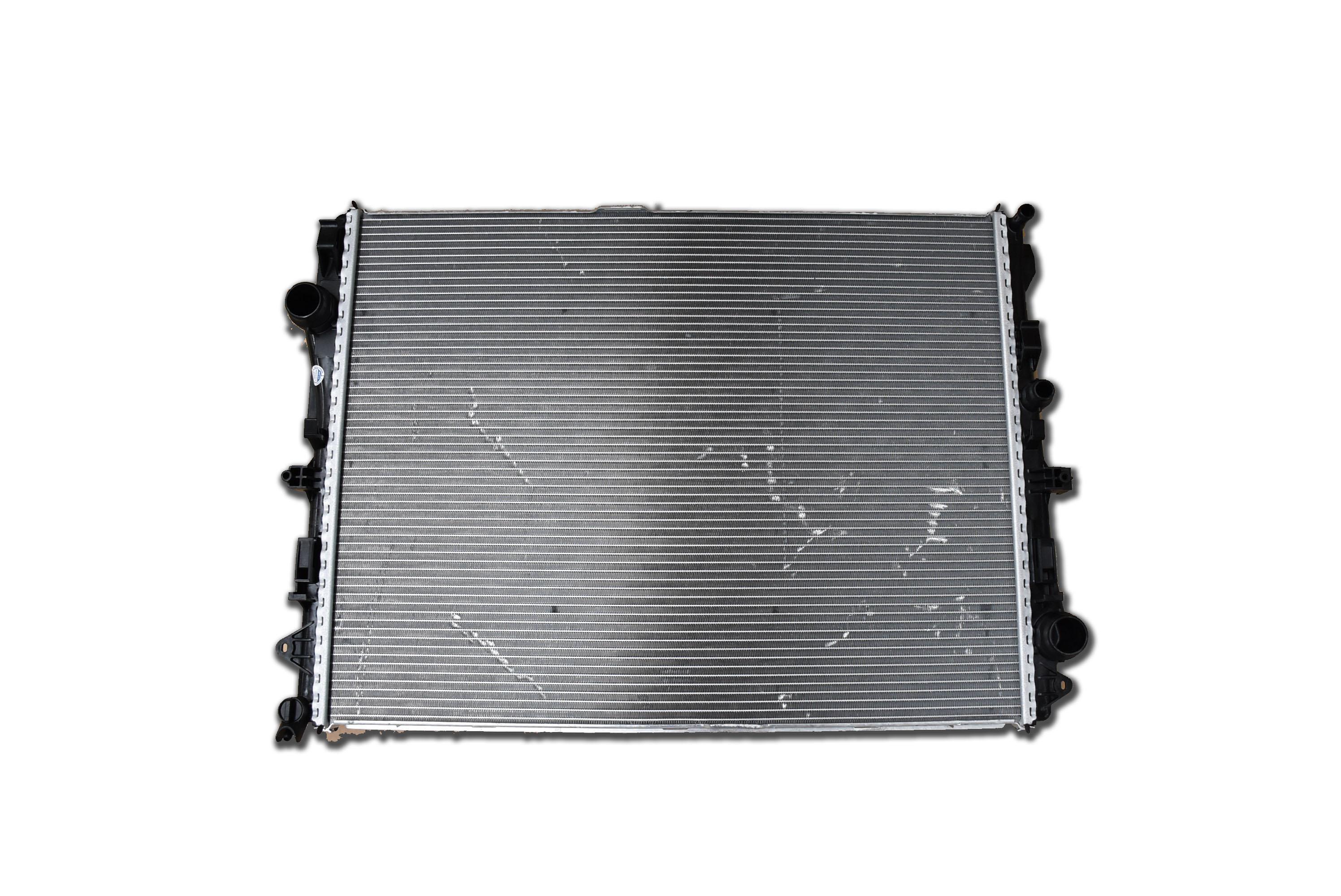 A0995003303 radiator