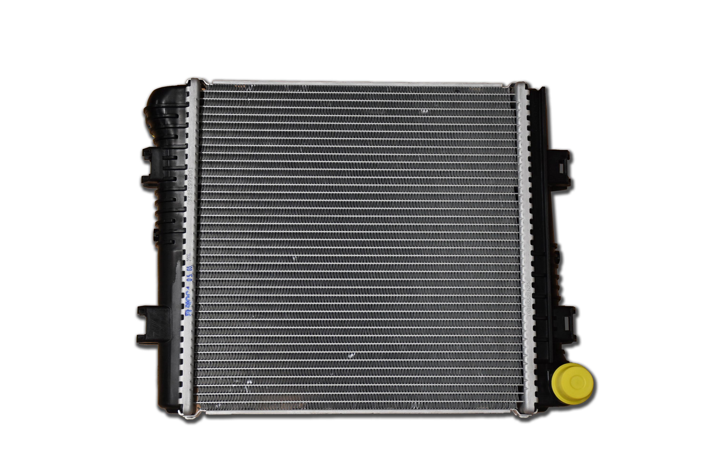 A0995005903 radiator