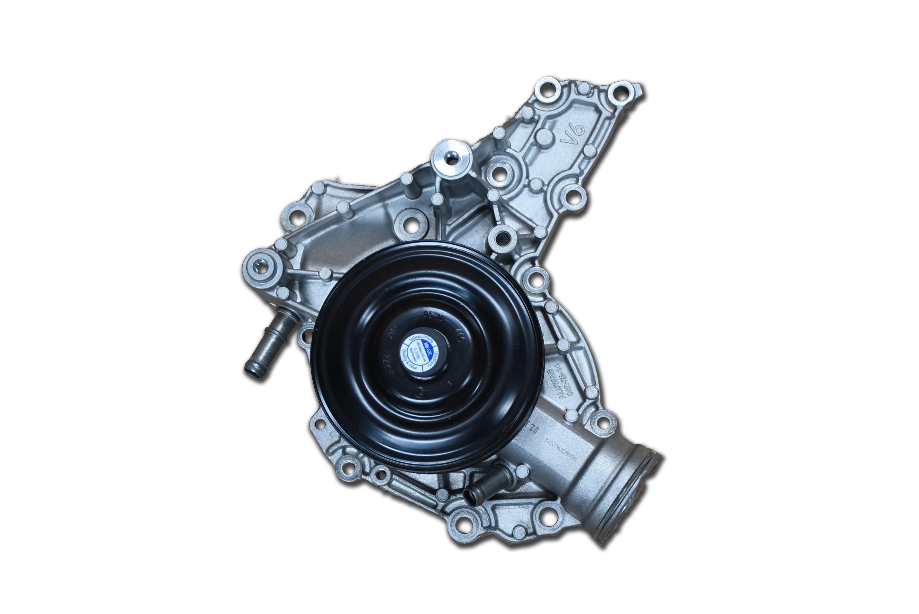 A2722001001 water pump